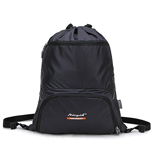 City Beach Luggage Bags - 2