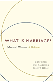 For my english 101 class, i am writing an essay on same sex marriages?