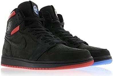 Air Jordan 1 Retro High OG\