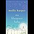 My Bluegrass Baby (Bluegrass Series Book 1)