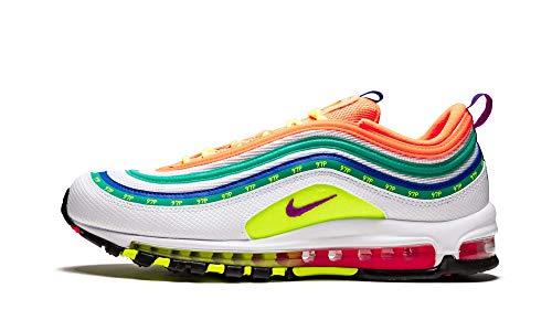 Nike Air Max 97 (Multi-Color 10) (Air Max Tokyo)