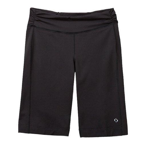 running amazon inch moving comfort com chaser comforter black shorts dp