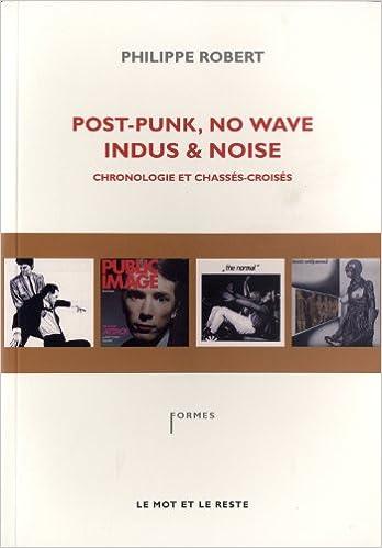 Libros de Rock - Página 15 41sFa09ujaL._SX346_BO1,204,203,200_