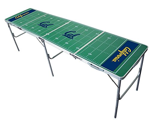 Tailgate Table College Wild Sports