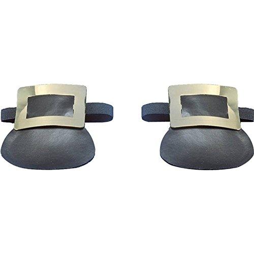 Forum Novelties Shoe Buckles Standard