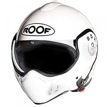 Roof Boxer V8 - Casco integral
