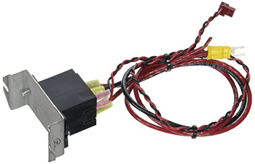 Zodiac 6796 2-Speed Motor Relay Replacement Kit for Zodiac Jandy AquaLink RS Control Systems