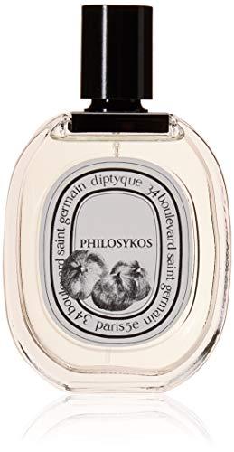 Diptyque Philosykos Eau de Toilette-3.4 oz