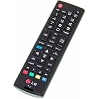 OEM LG Remote Control Specifically For 60PB6600-UA, 60PB6650, 60PB6650UA, 60PB6650-UA