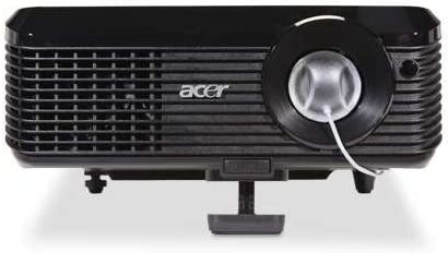 Amazon.com: Acer X1230PK x1 Series DLP XGA Proyector: Home ...