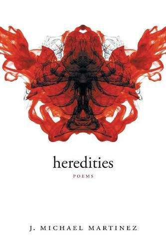 Heredities: Poems (Walt Whitman Award of the Academy of American Poets)