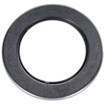 ACDelco 24240315 GM Original Equipment Automatic Transmission Differential Carrier Thrust Bearing: Automotive