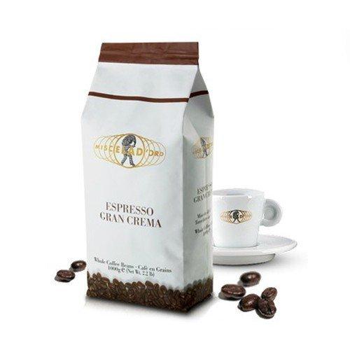 espresso beans oro - 2