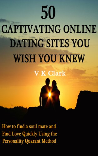 Getting a second date online dating