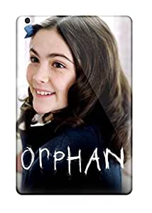 New Isabelle Fuhrman In Orphan Protective Ipad Mini 2 Classic Hardshell Case