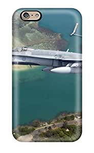 HUQoacj3092SKdbg Case Cover Jet Fighter Iphone 6 Protective Case