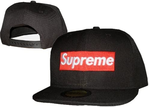 Supreme Snapback Cap Gorra Leo Leopard Hat Tisa Yolo Swagg Ymcmb ...
