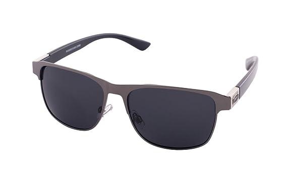Amazon.com: Pugs polarizadas y 100% UV anteojos de sol ...