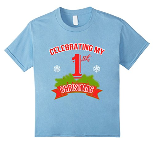 Kids Christmas Costume For Men/Women/Kids. 1st Birthday Gift. 12 Baby (First Lady Costume)