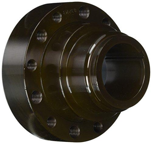 ATI Performance Products 916032M3 Steel Crank (Crank Hub)