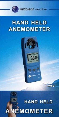 The 8 best weather meters