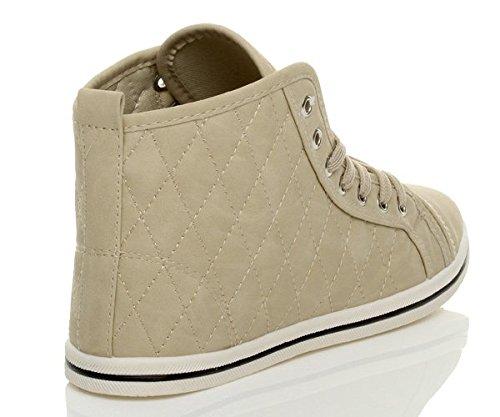 Sport Femmes De Tennis Chaussures Matelass RnYxTOvqw