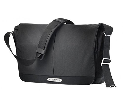 (Brooks Strand 18 lt Messenger Bag)