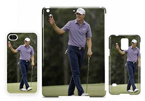Jordan Speith iPhone 6 PLUS / 6S PLUS cellulaire cas coque de téléphone cas, couverture de téléphone portable