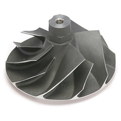 Banks 24440 Turbocharger Compressor Wheel