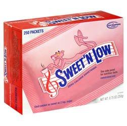 sweetn-low-zero-calorie-sweetener-250-ct-pack-of-8