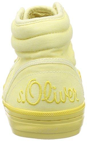 S. Oliver Hi - 552520626610 Gul