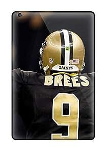 7133812J103412218 new orleansaints NFL Sports & Colleges newest iPad Mini 2 cases