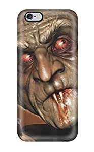 Tpu Case For Iphone 6 Plus With XBTrSxl14855VDtVz JeffreySCovey Design