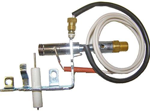 superlin Propane Heater Replace F270399, 70358 Pilot ODS Assembly Mr Heater Heatstar LPG -