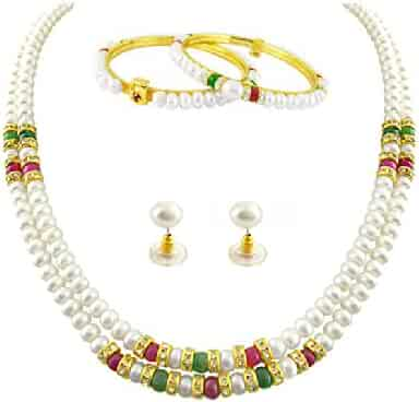 02ccc1a4a0d Shopping Multi - Jewelry - Girls - Clothing