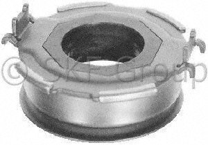 - SKF N4111 Ball Bearings/Clutch Release Unit