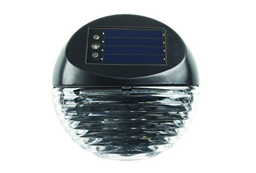 Duracell Led Solar Lights in US - 4