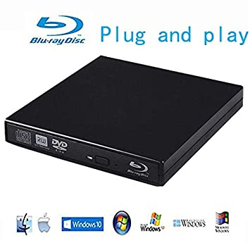 deals blu ray player