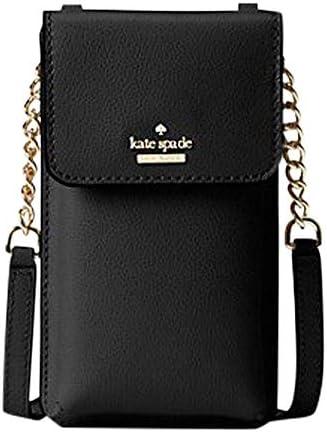 Kate Spade Patterson Crossbody Handbag product image