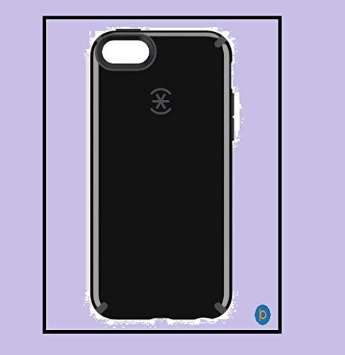 Buy iphone speck flip case