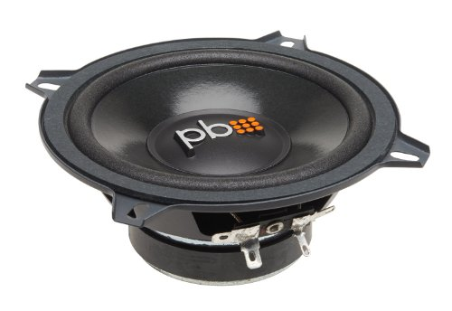 Powerbass S-50C 5.25