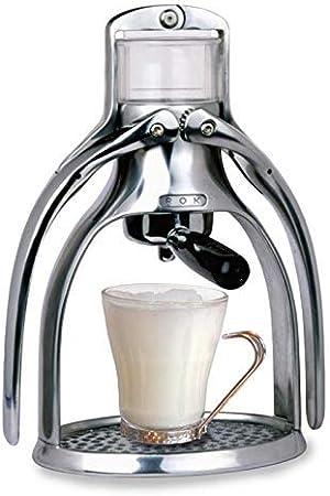 Presso ROK Espresso - Cafetera: Amazon.es: Hogar