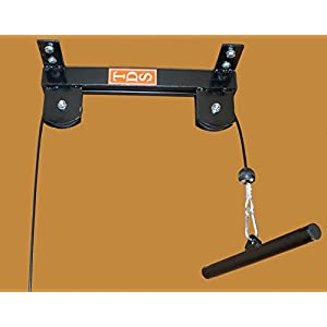 TDS Econo High Pulley System sold by NYB