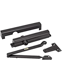 Door Closers Amazon Com