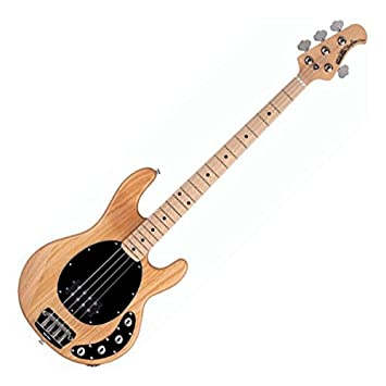 Amazon   MUSICMAN STINGRAY4 ナ...