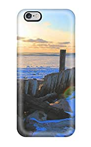 High-quality Durability Case For Iphone 6 Plus(pier)