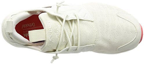 WHITE Chalk Reebok CLASSIC Sole Furylite White Women's White CHALK WHITE Classic qwnP1IZ7
