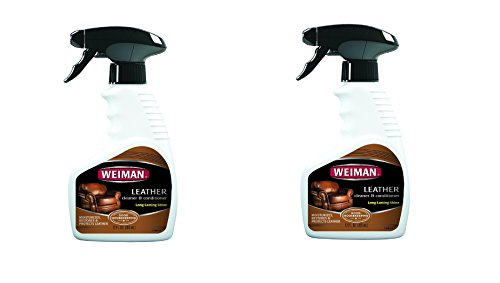 weiman-leather-cleaner-conditioner-12-fl-oz-2-pack
