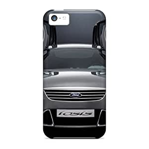 Ideal CaroleSignorile Cases Covers For Iphone 5c(cool Car), Protective Stylish Cases