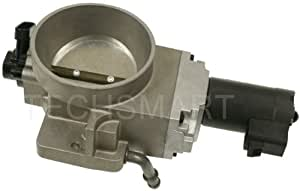 Standard Motor Products S20032 Electronic Throttle Body